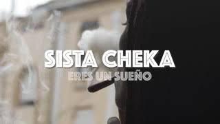 Sista Cheka