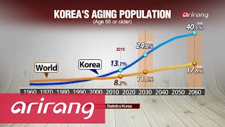 Business Daily _ Housing values in aging Korea: up or down?