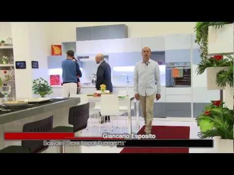Cucine Scavolini cucine scavolini a brescia : Vote No on : Inaugurazione Scavolini Store