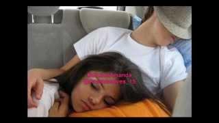One Time Acoustic Justin Bieber Selena Gomez.mp3