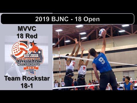 mizuno long beach rockstar volleyball club 10 24
