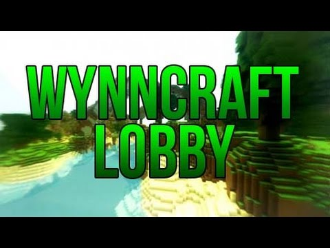 Minecraft wynncraft lobby map download youtube minecraft wynncraft lobby map download gumiabroncs Choice Image