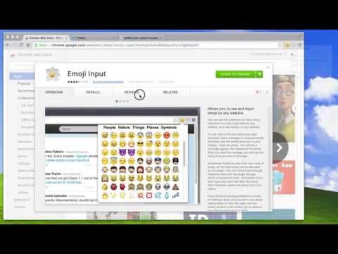 how to sell a google chrome plugin
