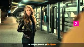 Promo: Rita (TV 2 & Bliss)