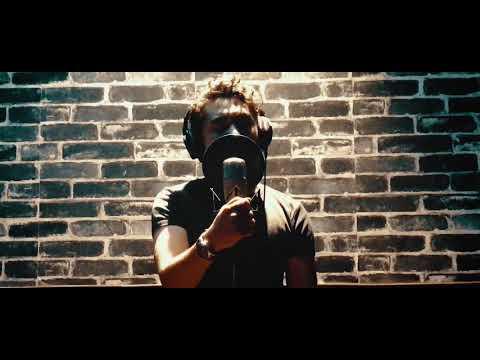 Jake Hays - Jika Cinta Dia [Cover]