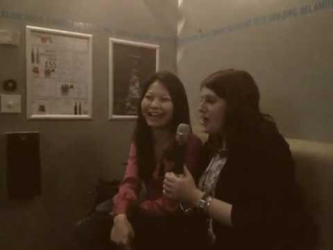 Karaoke Kings Edinburgh
