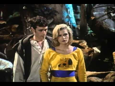 Buffy The Vampire Slayer Trailer 1992 Mp3
