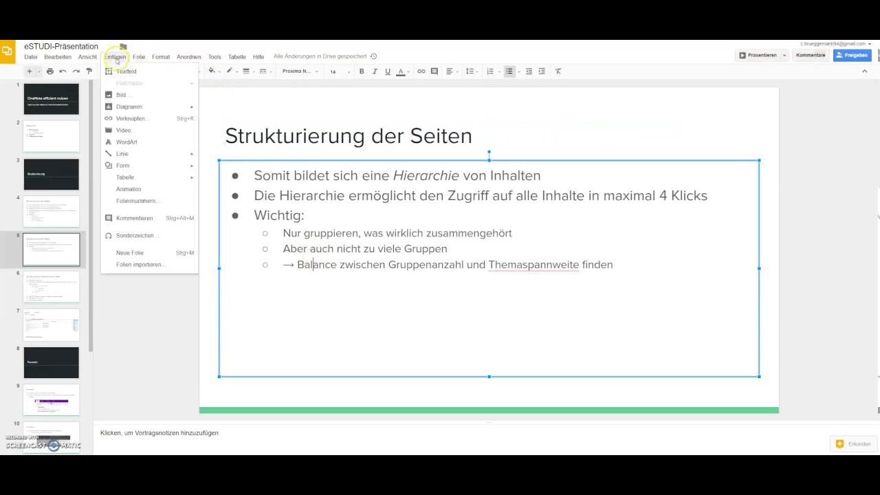 Atemberaubend Bilddiagramme Bilder - Elektrische Schaltplan-Ideen ...