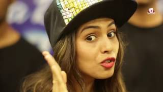 Indian Idol Audition Dhinchak Pooja FUNNY LATEST