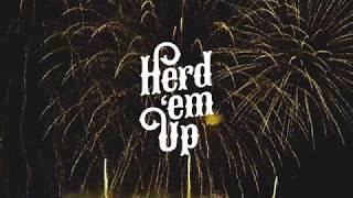 Official Beat Herder 2018 short version