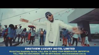 Phyno - Fada Fada [Official Video] ft. Olamide