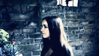 Joanne - Ik Ben Hier (Official Video)