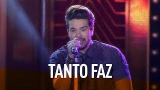 Baixar Luan Santana - Tanto Faz (DVD Festeja Brasil 2016) [Vídeo Oficial]