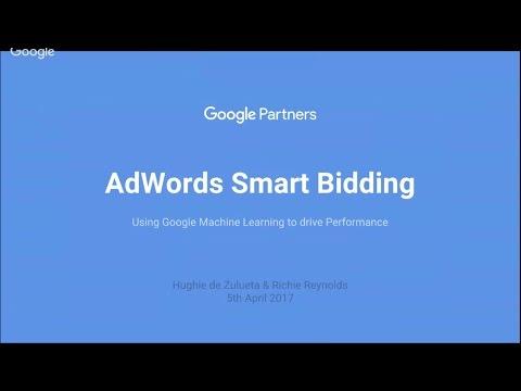 Elevenses - Smart Bidding (05.04.2017)