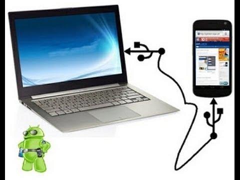 Como  salvar  arquivos do meu celular WhatsApp e Cartão de Memória para um pu ou Notebook