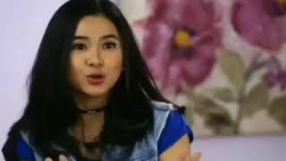 Video Ftv Queen Of Bau Mulut Dinda Azani Full HD Terbaru download MP3, 3GP, MP4, WEBM, AVI, FLV Oktober 2019