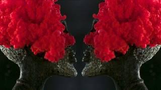 slow-motion-rewind-shot-with-phantom-miro-amp-red-scarlet-w