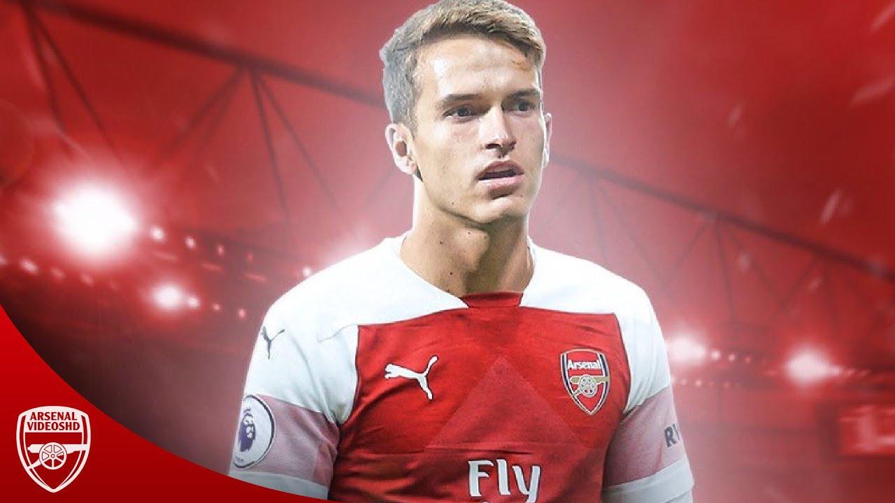 Arsenal Videos Hd