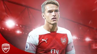 Download Video Denis Suárez - Welcome To Arsenal! MP3 3GP MP4