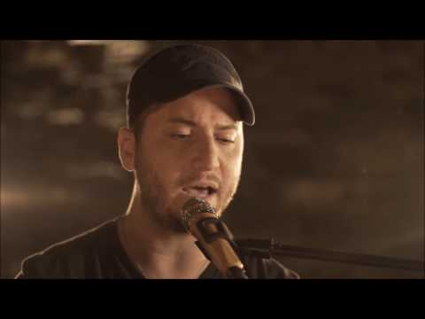 Boyce Avenue - Top 10 Best Acoustic Cover Songs