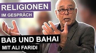 Eine neue Scharia - Der Bab und die Entstehung der Bahai-Religion | Ep. 11