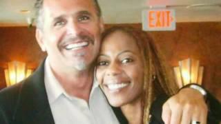 White men black women relationships 2