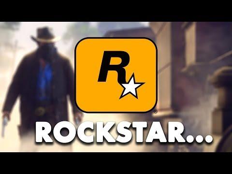 Rockstar's Problem