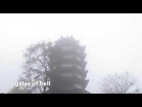 an-interesting-journey-through-china