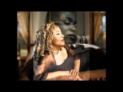 Клип Cassandra Wilson - Just Another Parade