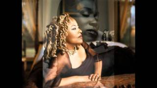 Cassandra Wilson Feat. India Arie- Just Another Parade