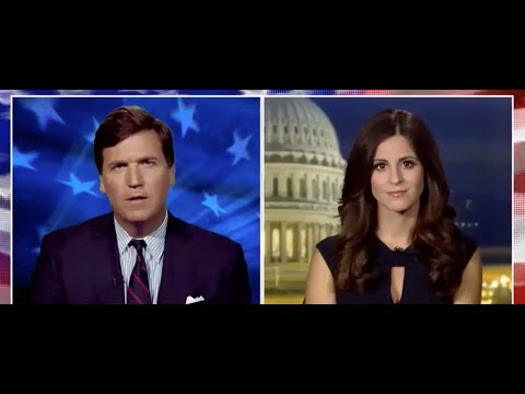 Lila Rose discusses Trump administration's move to cut Planned Parenthood's Title X funding