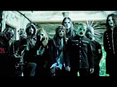 Slipknot - Scream lyrics