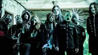 Watch Slipknot Scream video
