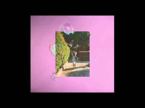 Best Part (Feat. H.E.R.) - Daniel Caesar (Cover) by NINO