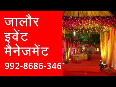musical-mehndi-singer,singer-for-wedding-sangeet-contact-9928686346
