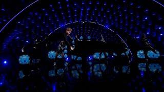 Der Deutsche Comedy Preis – Luke hebt ab – die große Eröffnung