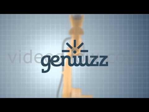 Videos Low Cost Intro Logo Emp...