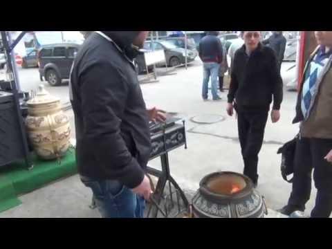 рецепты приготовление курицы в рукаве