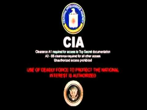 IMPORTANT WARNING!! MESSAGE FROM FORMER (C.I.A. AGENT) TO ALL AMERICANS!.FLV