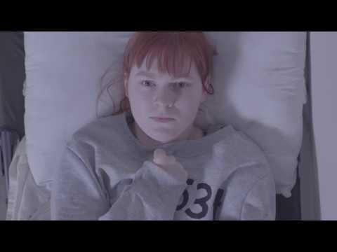 Four Walls – Short Film