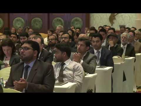 ICAP CFO Conference Middle East 2016 -01