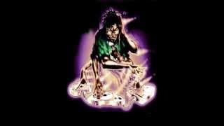 Rockstar by DJ Z-Trip