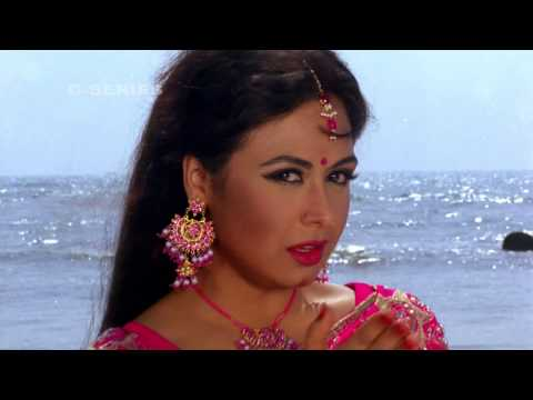 Pagol Tor Jonno Re By Nancy & Belal Khan | Movie Premer Jonno Prithibi | Movie  Song