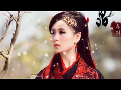 Video yum_rqj6SAI