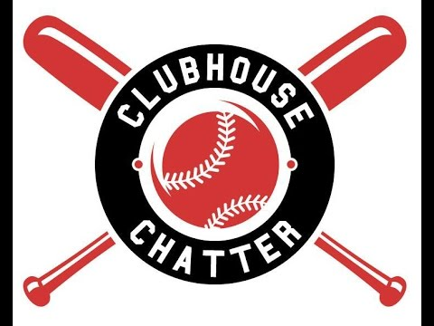 Clubhouse Chatter-Guest-Aaron Watson