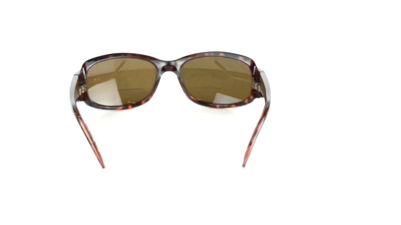 6a0704a4230 Costa Del Mar Vela C-Mate Sunglasses - Polarized Bifocal Lenses ...