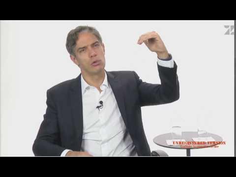 Como Extrair Oportunidades da Crise Economica - Ricardo Amorim
