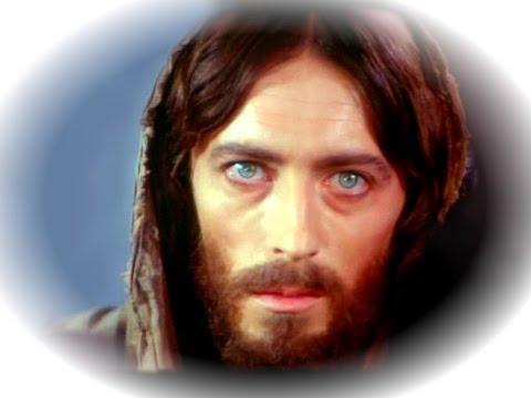 Download Jesus of Nazareth Full Movie HD   English