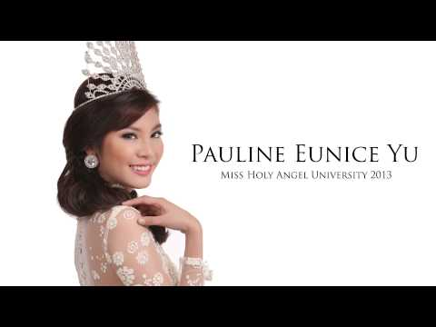 Pauline Yu farewell Walk