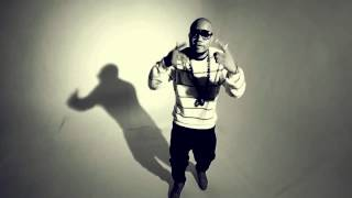 ▶ Izzo Bizness - Tummoghele ( Official Video)